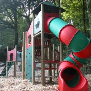 playground30 july06 (9)