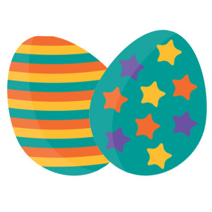 Easter for web