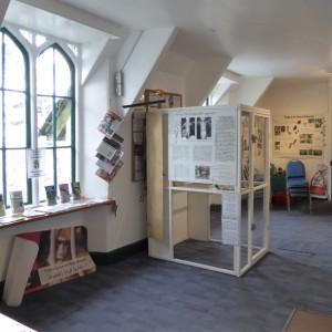 display room 1